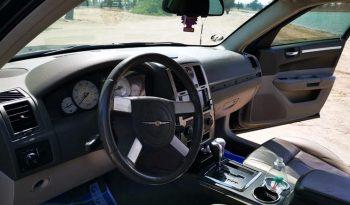 Sell Used Chrysler 300M/300C 2008 full