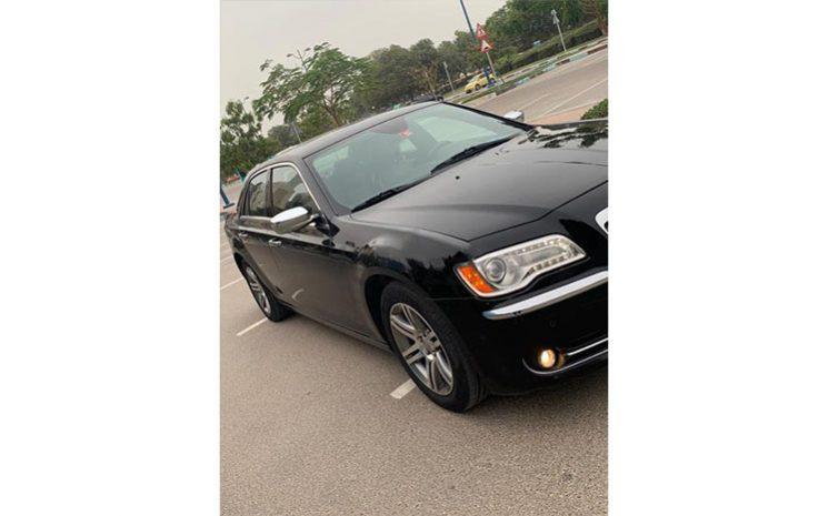 Sell Used Chrysler 300M/300C 2014 full