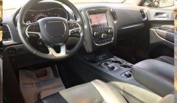 Sell Used Dodge Durango 2015 full