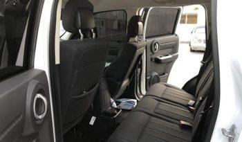 Sell Used Dodge Nitro 2011 full
